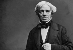 Michael Faraday (Picture 2)
